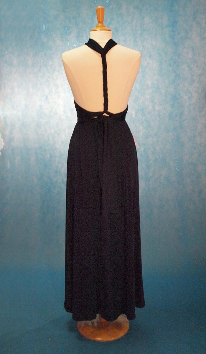 Robe de Coeur - Robe de soirée - robe de mariée - robe de cérémonie- robe de demoiselle d'honneur - Albi - Tarn - robe neuve - petit budget