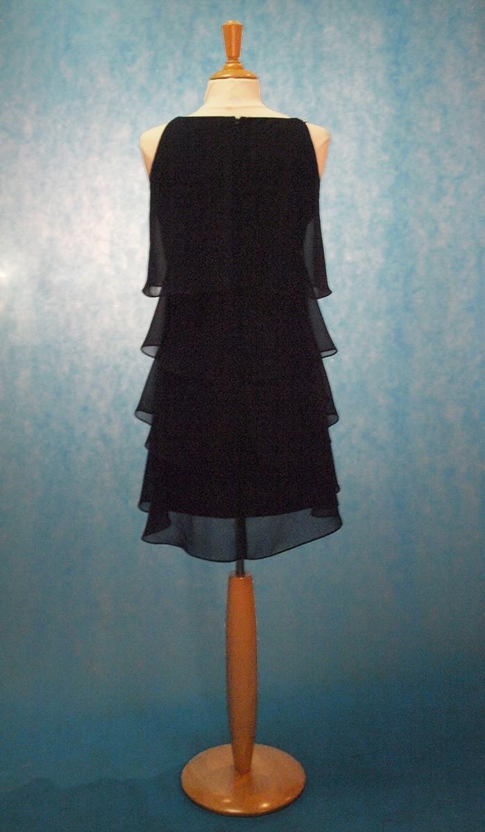 Robe de Coeur - Robe de soirée - robe de cérémonie- robe de demoiselle d'honneur - Albi - Tarn - robe neuve - robe neuve - petit budget - Ashwi