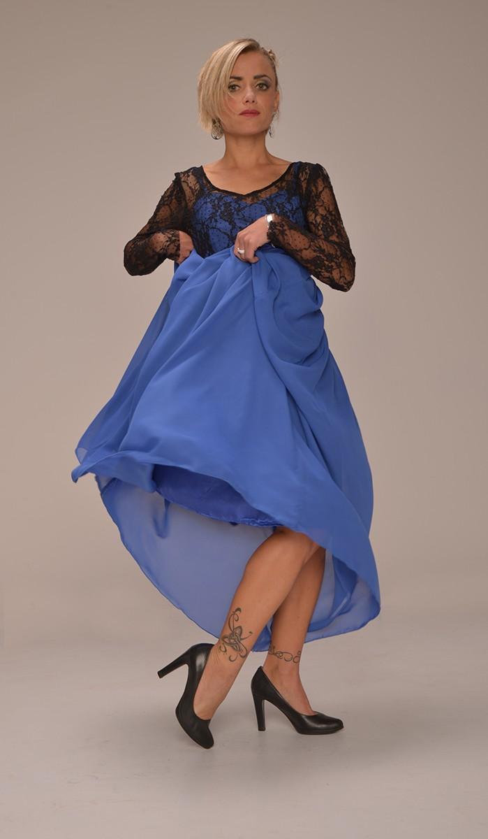 Robe de Coeur - Robe de soirée - robe de cérémonie- robe de demoiselle d'honneur - Albi - Tarn - créateur- création - pièce unique
