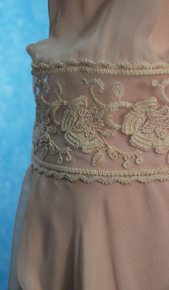 Robe de Coeur - Robe de mariée - Albi - Tarn - robe neuve - petit budget - destockage magasin