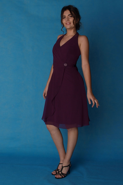 Robe de Coeur - Robe de soirée - robe de mariée - robe de cérémonie- robe de demoiselle d'honneur - Albi - Tarn - robe occasion - petit budget -
