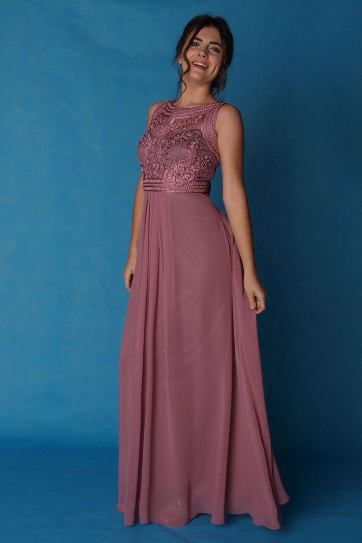 Robe de Coeur - Robe de soirée - robe de mariée - robe de cérémonie- robe de demoiselle d'honneur - Albi - Tarn - robe neuve - robe neuve - petit budget - Ashwi