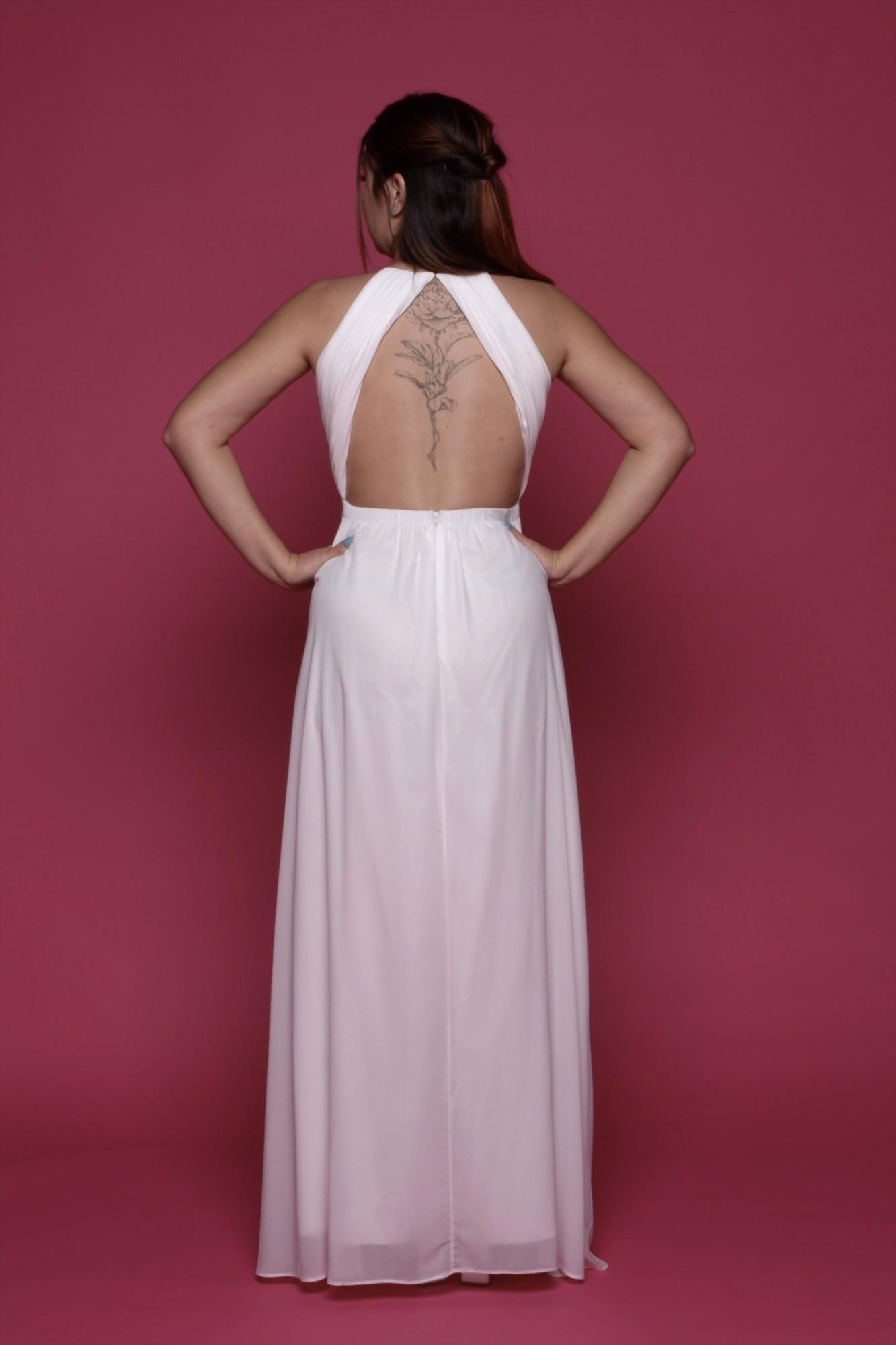 Robe de Coeur - Robe de mariée - Albi - Tarn - robe neuve - petit budget - eva et lola